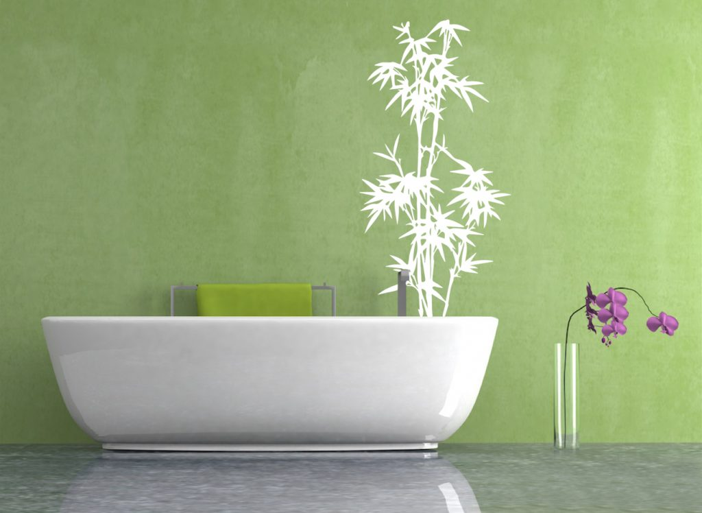 Bambou5_illus2
